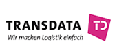 TRANSDATA Software GmbH & Co. KG
